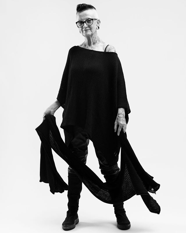 A I M M E A Ageless | Alternative fashion | Amsterdam • • • • • • • #aimmea #ageless #darkfashion #amsterdam #norules #darkstyle #darkphotography #fashionphotography #Blackclothing #Whiteclothing  #Monochromaticfashion #Monochrome #Darkbeauty #alternativefashion  #altfashion  #allblackeverything  #alldarkeverything #independentfashion  #Independentfashiondesigner ➖➖➖➖➖➖➖➖➖ Photographer @tysonernste  #mua @shirodjbholasingh  #model @mathildeboom (@kleynengrootcasting ) ➖➖➖➖➖➖➖➖➖