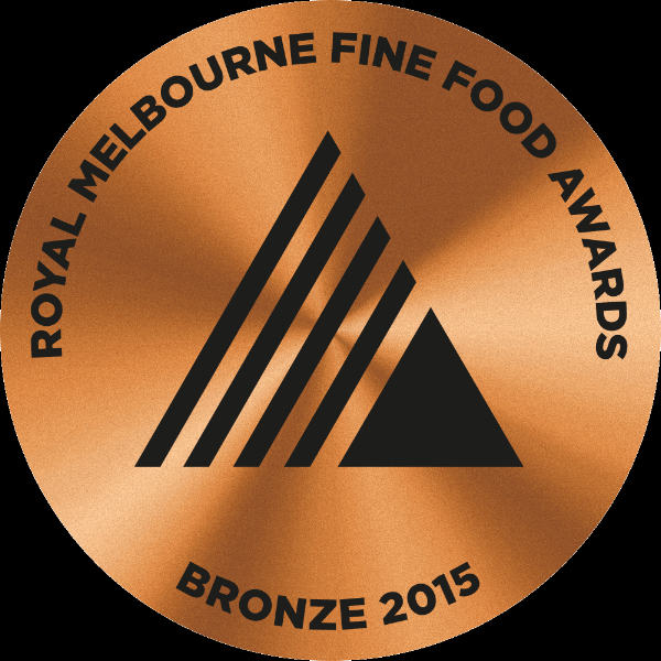 FFAA_BRONZE_MEDAL_30+mm_RGB.png