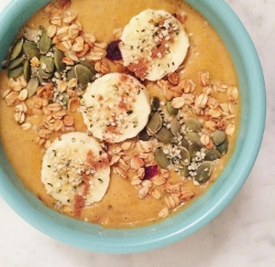 sweet potato bowl.jpg