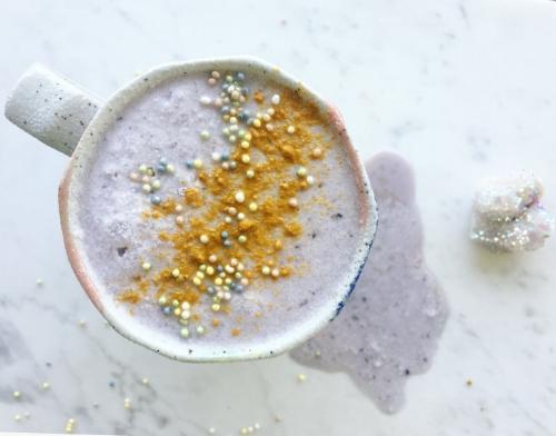 unicorn latte.jpg