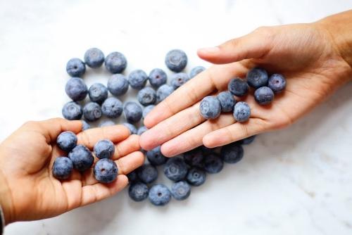 blueberry.jpeg