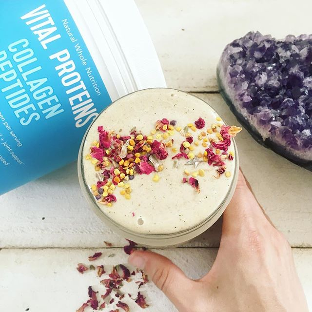 """#ad 