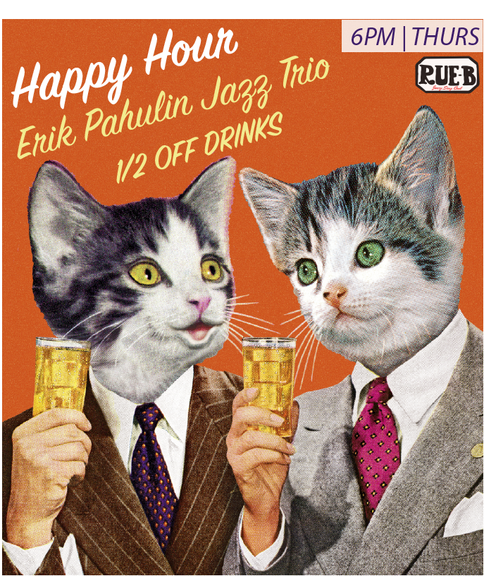 happy-hour-erik-pahulin.png