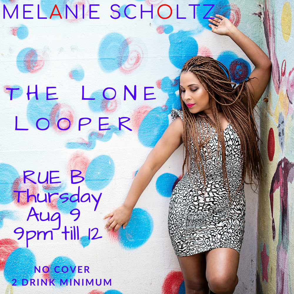 Rue B Lone Looper poster (1).jpg