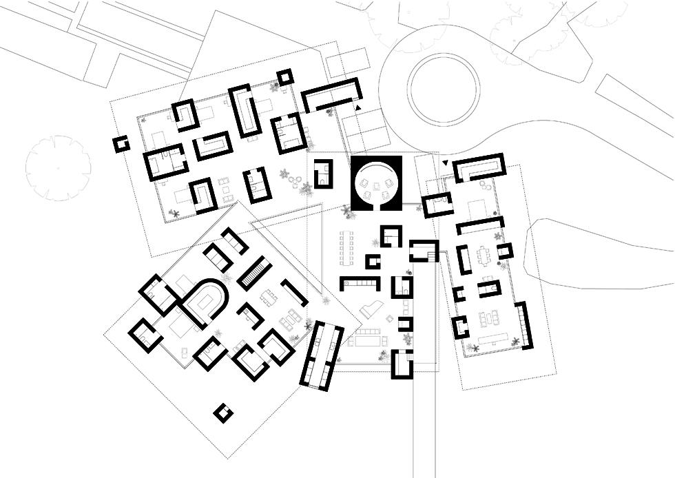 011_Plan Drawing.jpg
