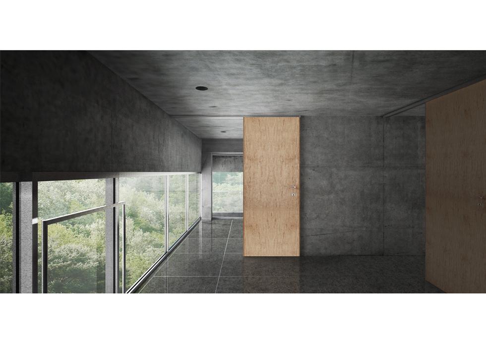 005_Interior1.jpg