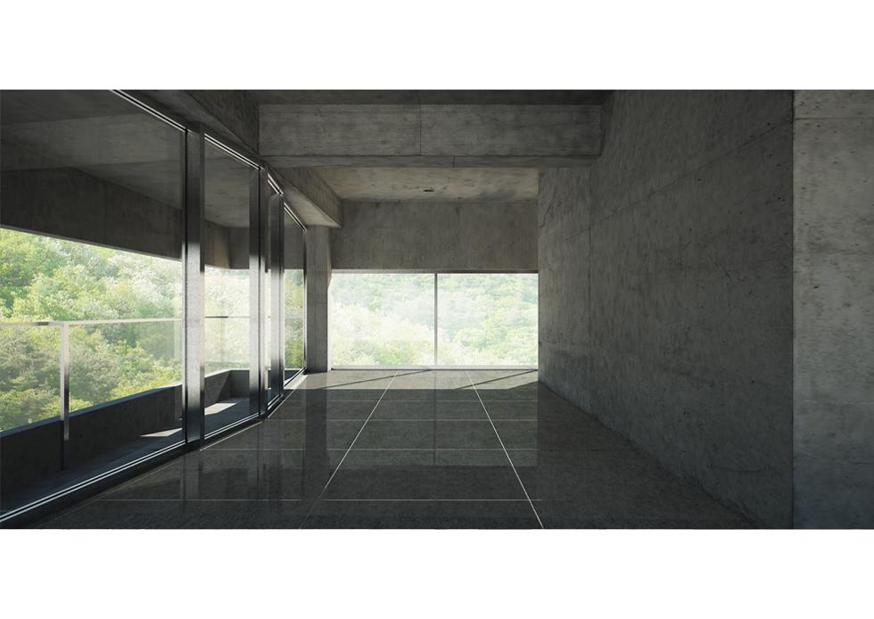 005_Interior2.jpg
