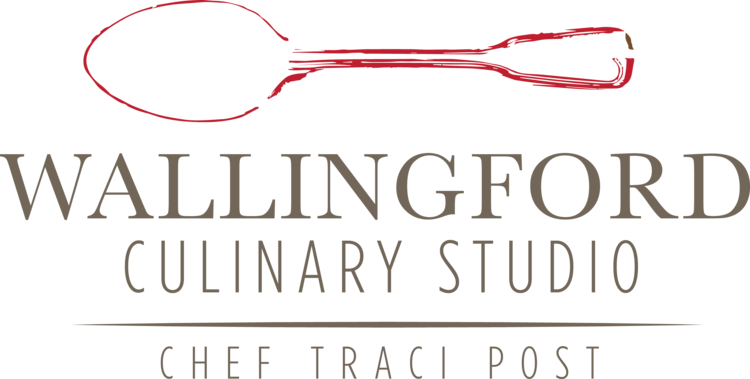 Wallingford Culinary Studio