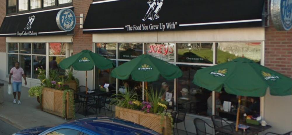 Keys_Cafe-Saint_Paul-Minnesota.PNG
