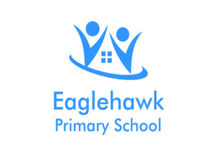 Eaglehawk Primary School