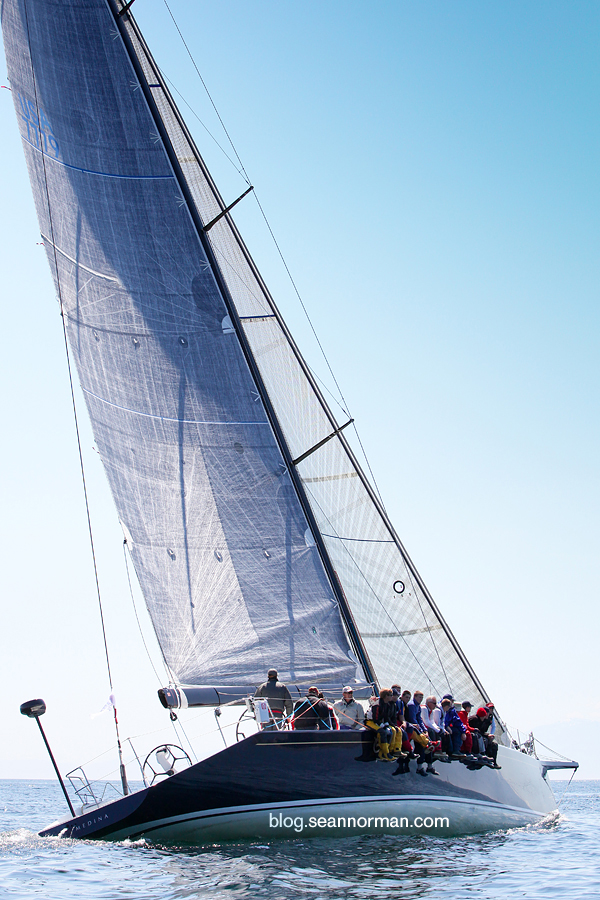 20090523-swiftsure-water-188