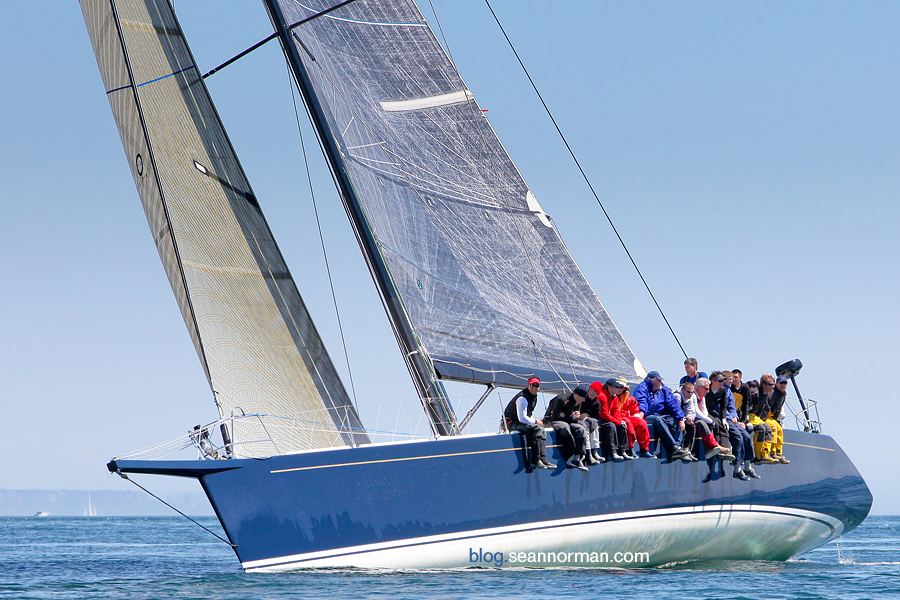 20090523-swiftsure-water-202