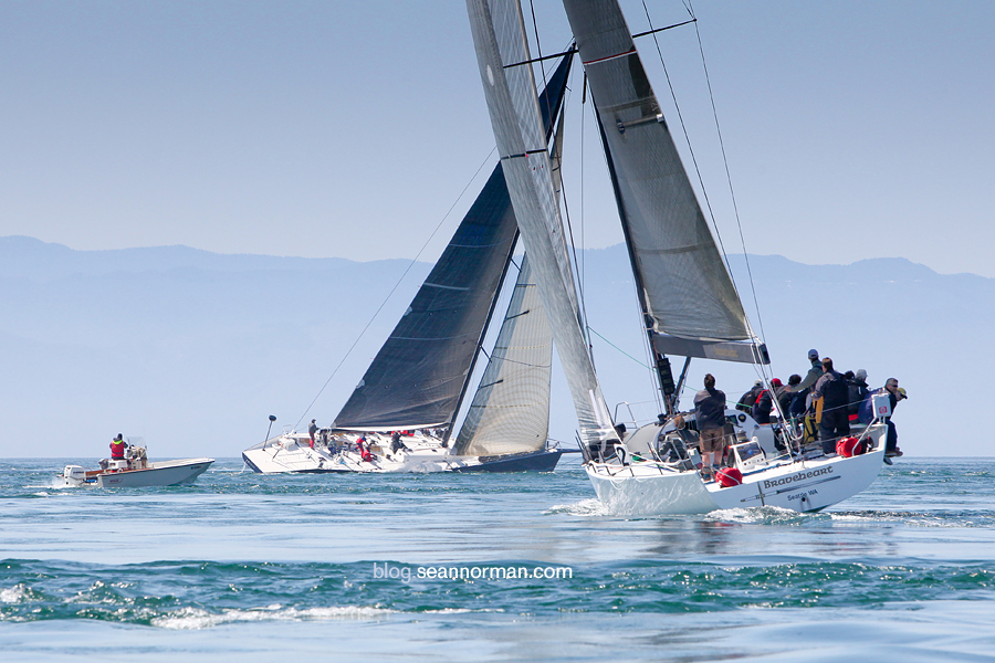 20090523-swiftsure-water-221