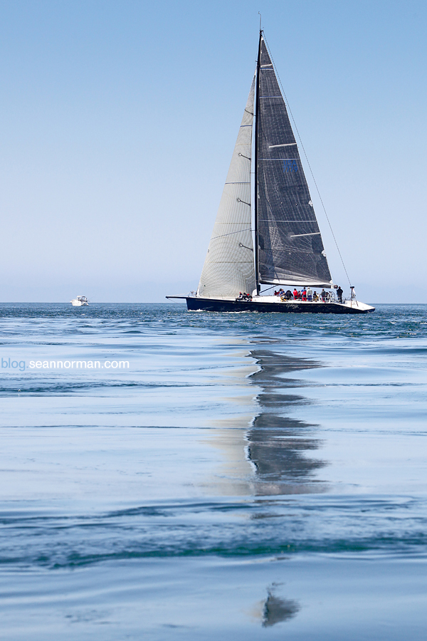 20090523-swiftsure-water-231