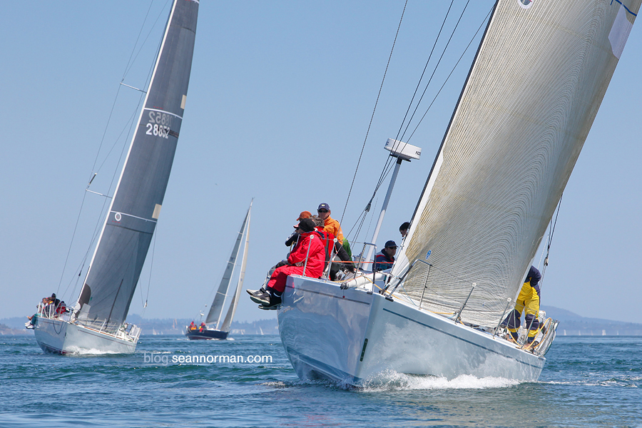 20090523-swiftsure-water-265