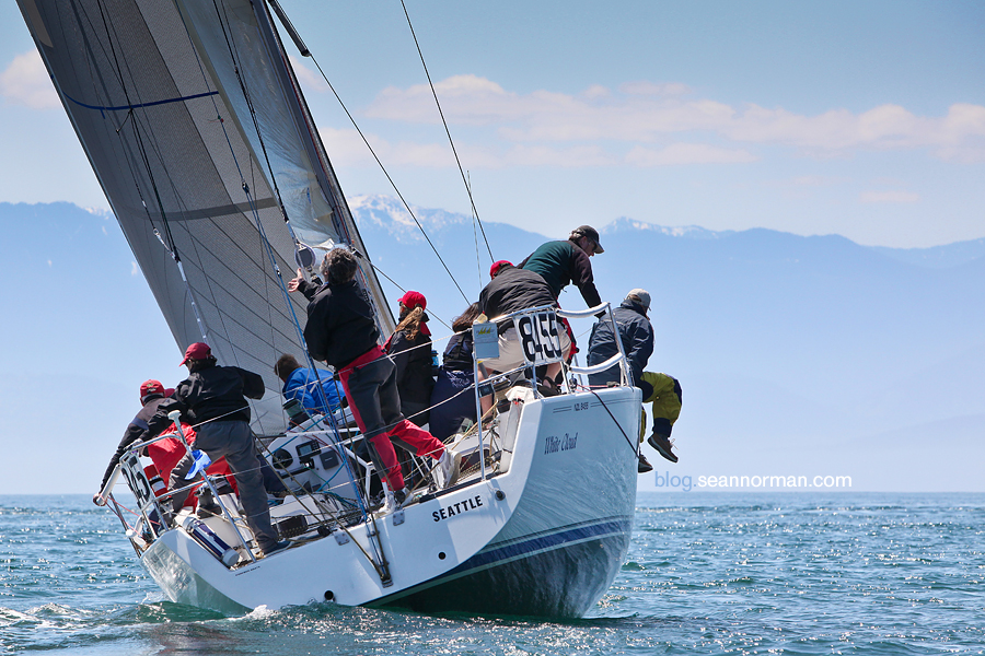 20090523-swiftsure-water-285