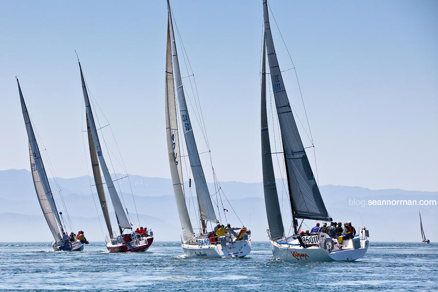 20090523-swiftsure-water-320