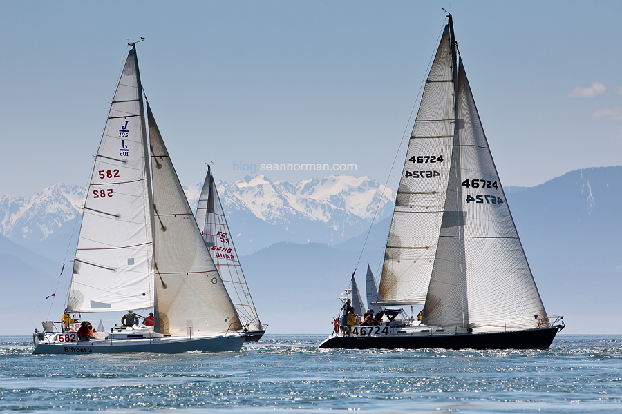20090523-swiftsure-water-378