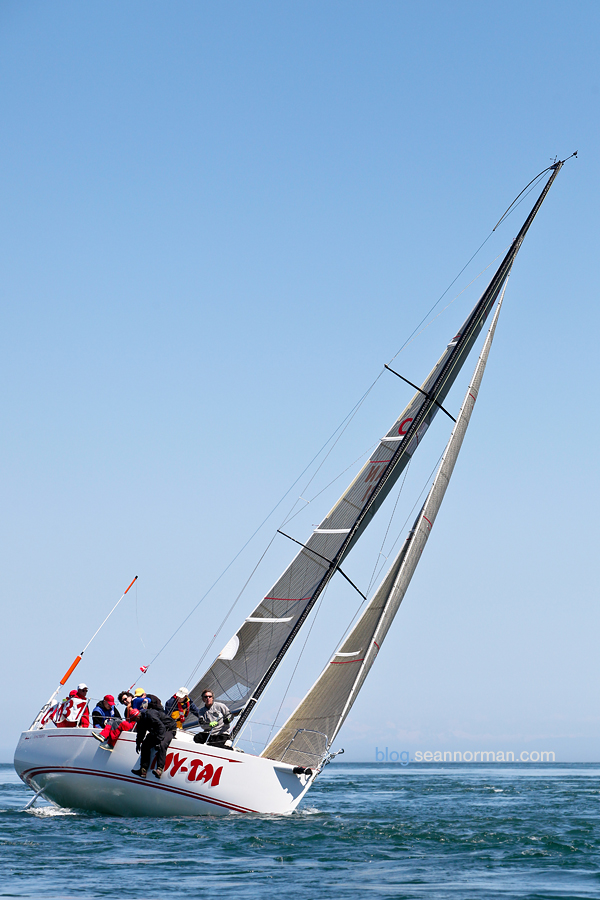 20090523-swiftsure-water-393