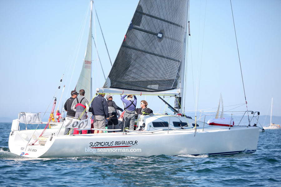 20090523-swiftsure-water-56