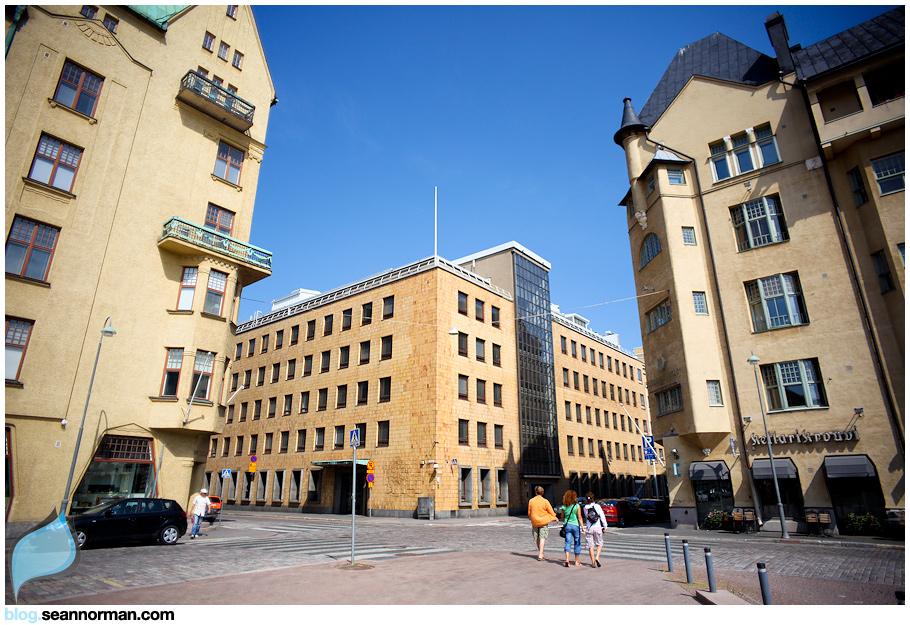 Helsinki-7564