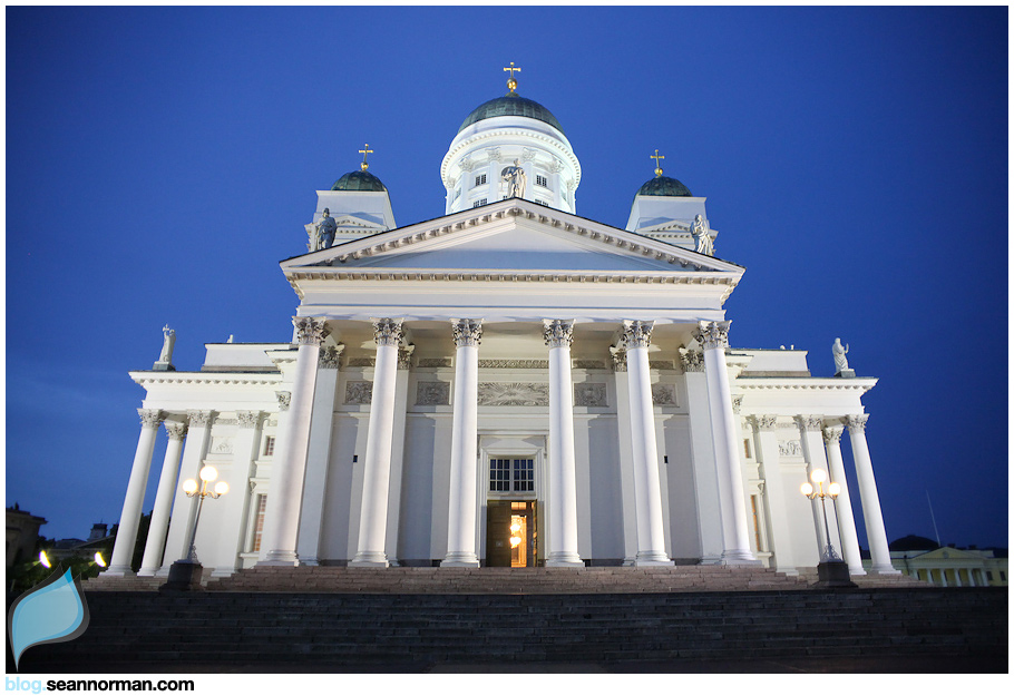 Helsinki-7595
