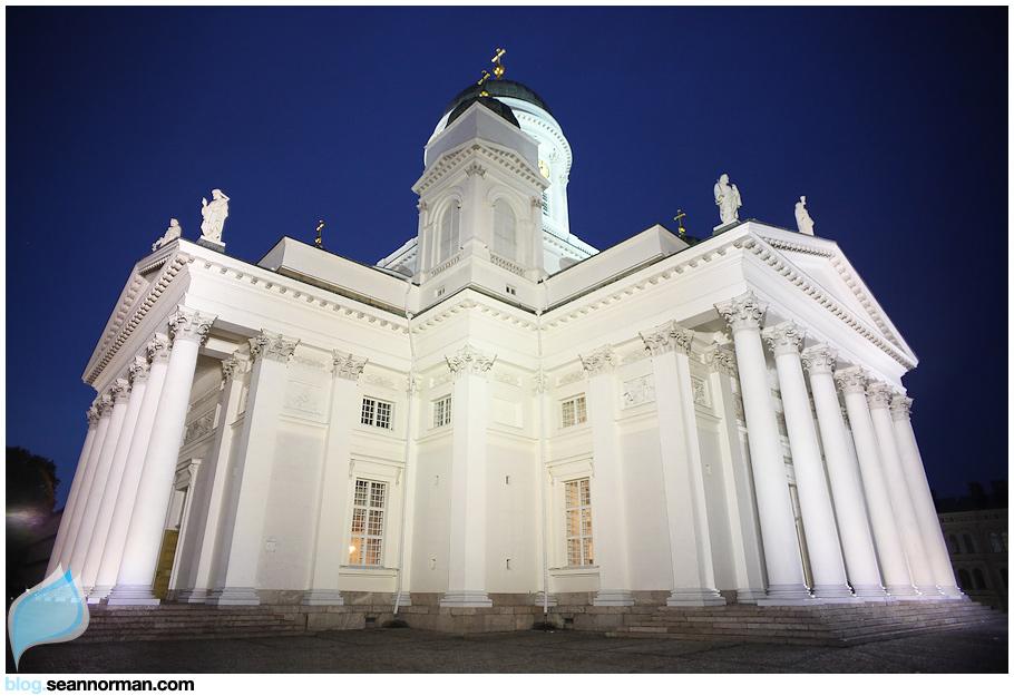 Helsinki-7604