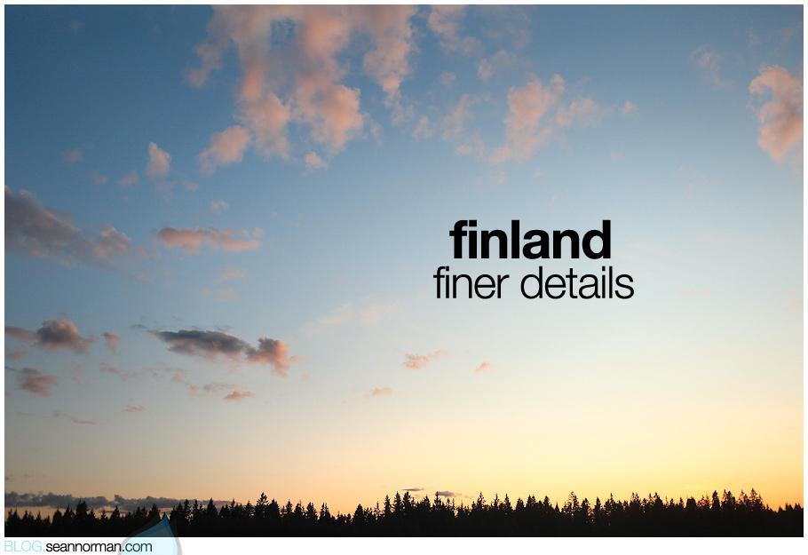 finlandfinerdetails