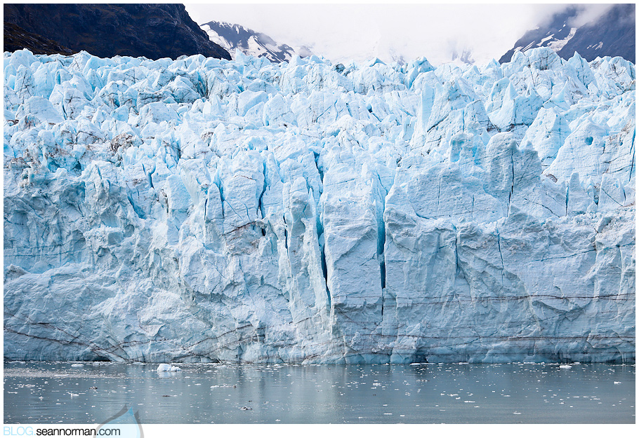 Alaska-FinalFrontier-0344
