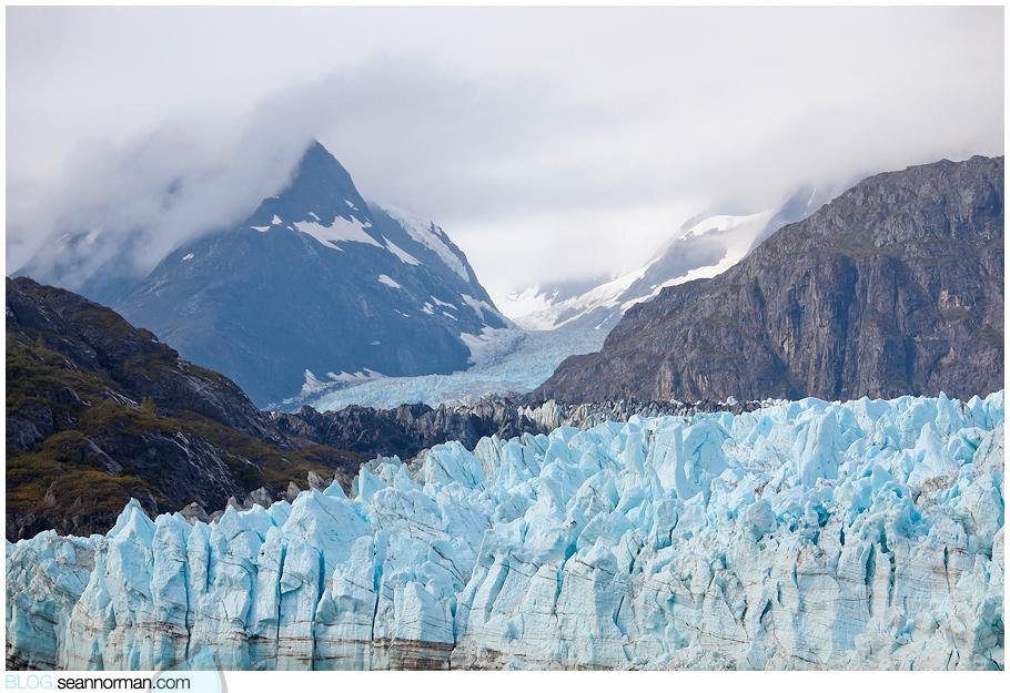 Alaska-FinalFrontier-0367