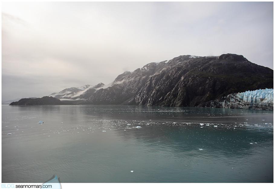 Alaska-FinalFrontier-0364