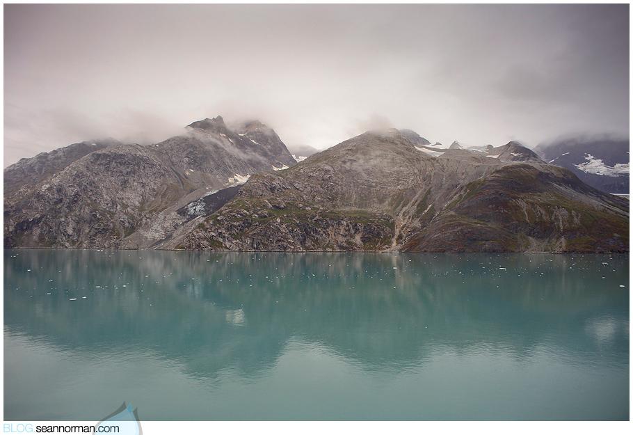 Alaska-FinalFrontier-0405