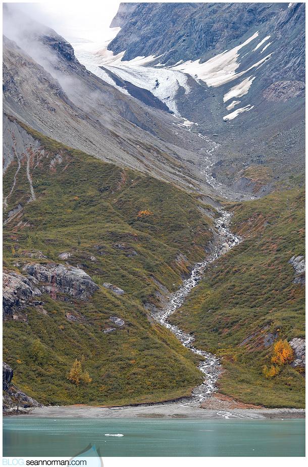 Alaska-FinalFrontier-0399