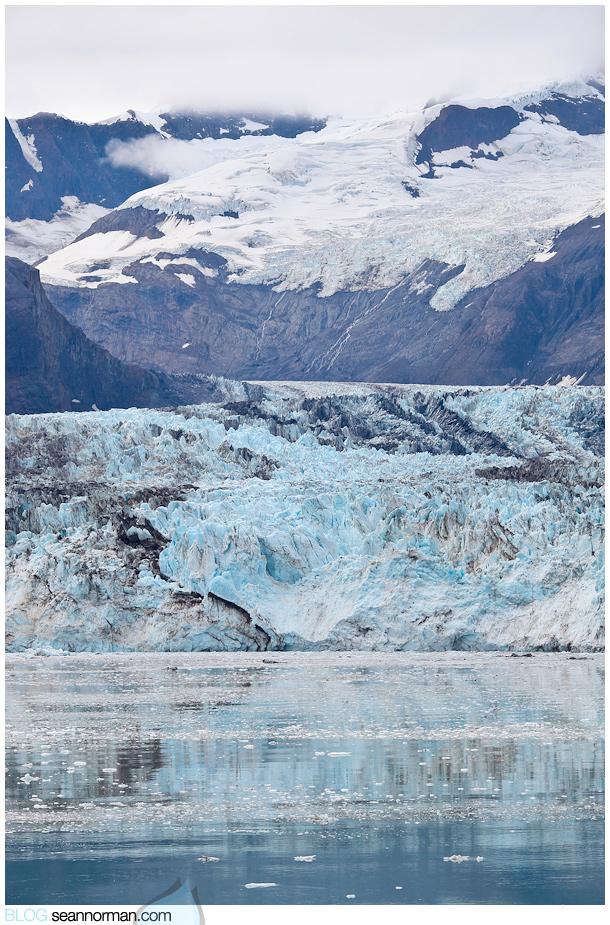 Alaska-FinalFrontier-0421