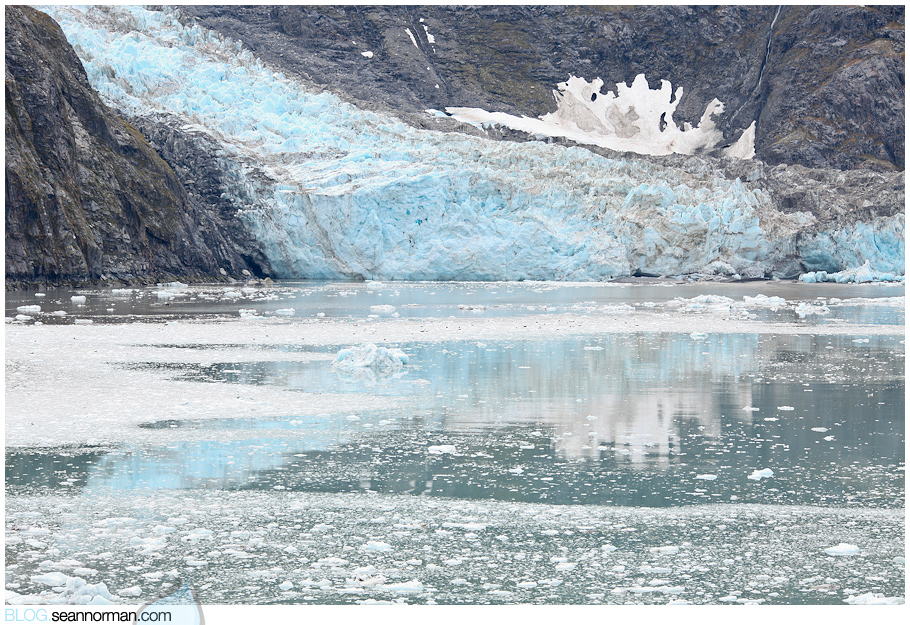 Alaska-FinalFrontier-0425