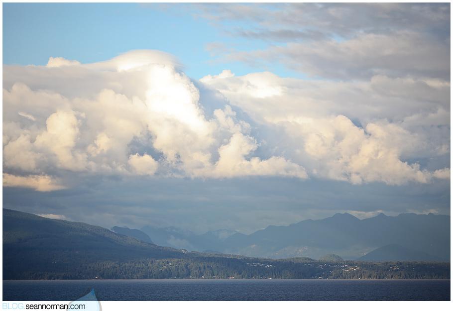 Alaska-PushingNorth-9598