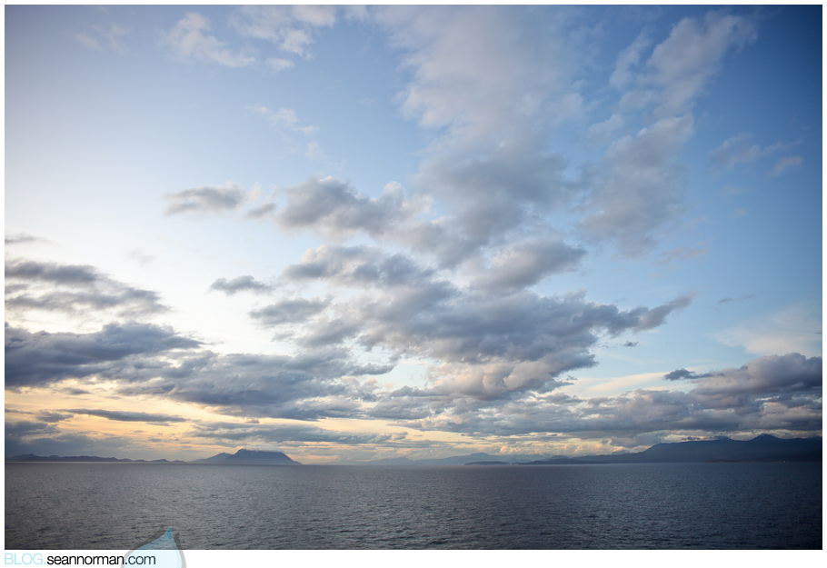 Alaska-PushingNorth-9628