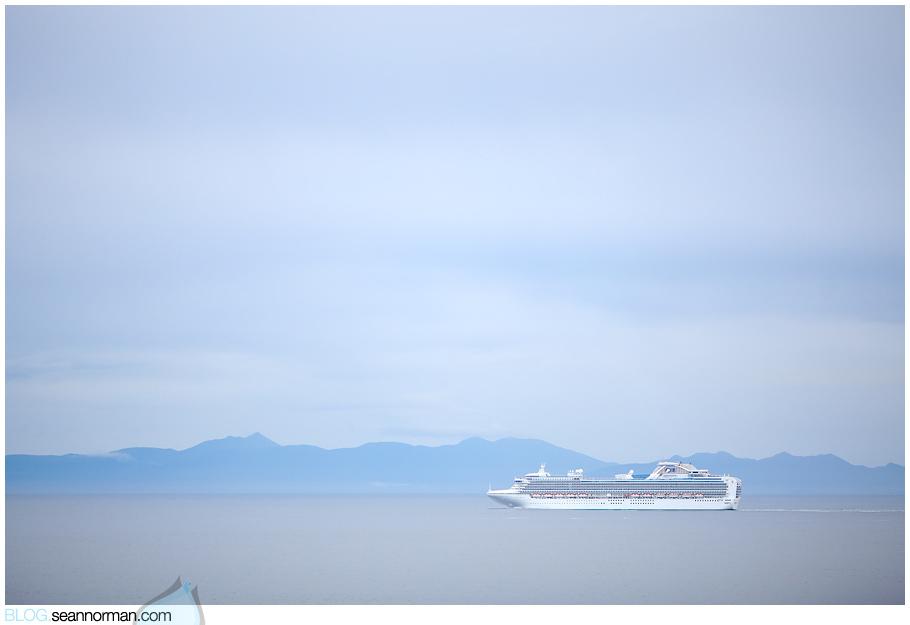Alaska-PushingNorth-9671