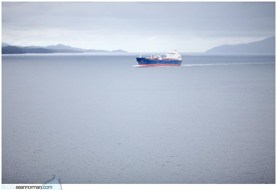 Alaska-PushingNorth-9713