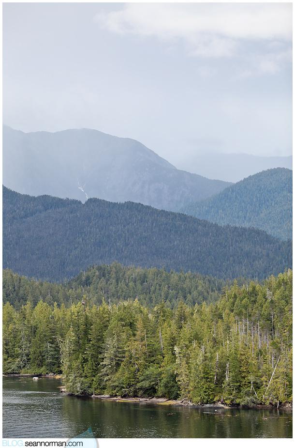 Alaska-PushingNorth-9802