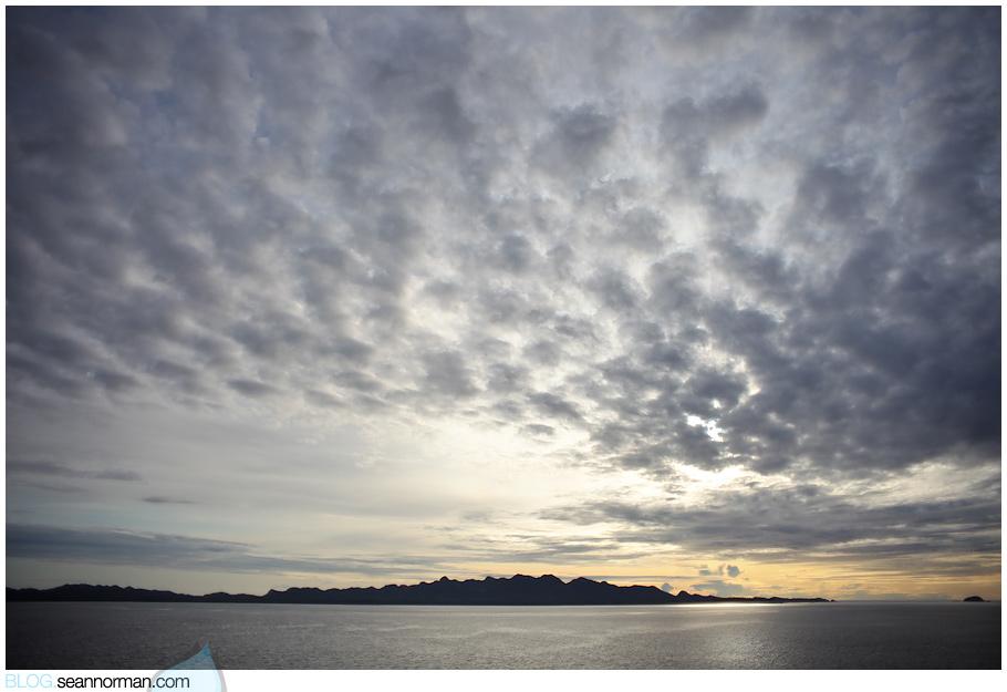 Alaska-PushingNorth-9845
