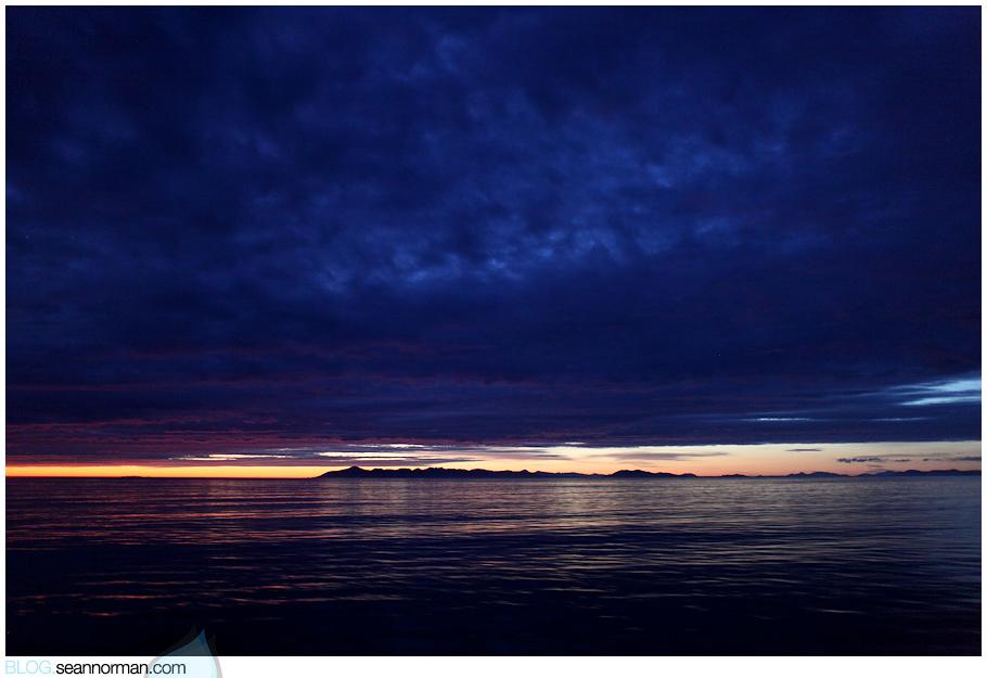 Alaska-PushingNorth-9872