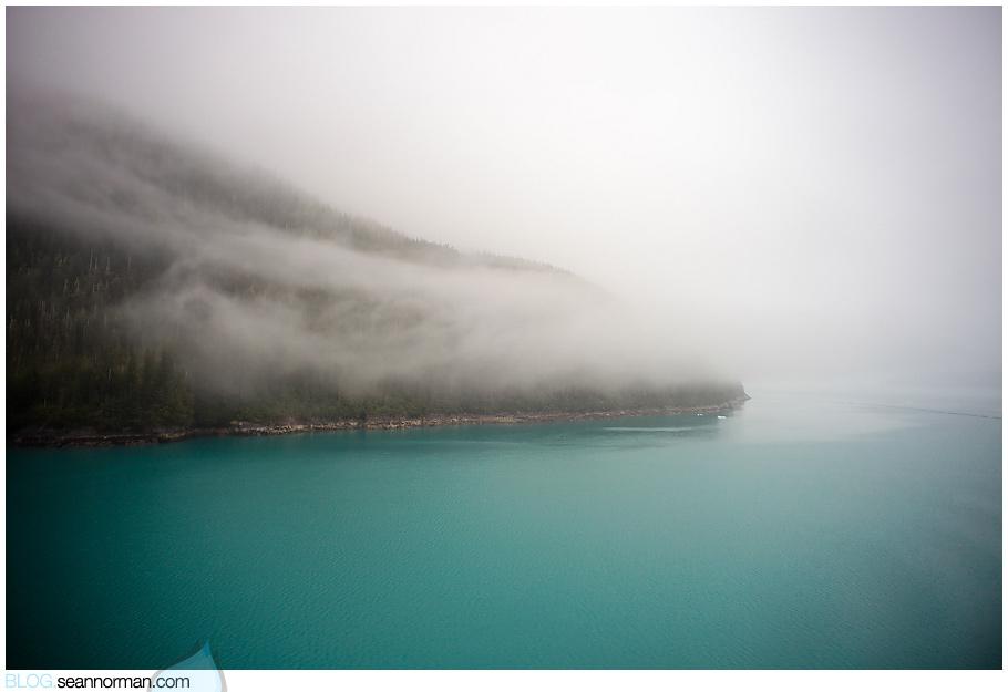 Alaska-TreadingWater-9896