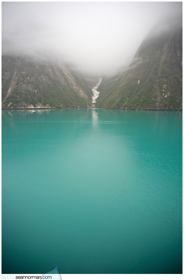 Alaska-TreadingWater-9909