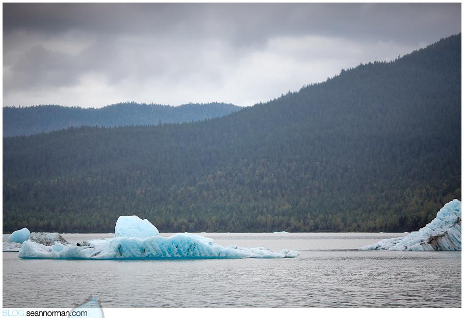 Alaska-TreadingWater-9999