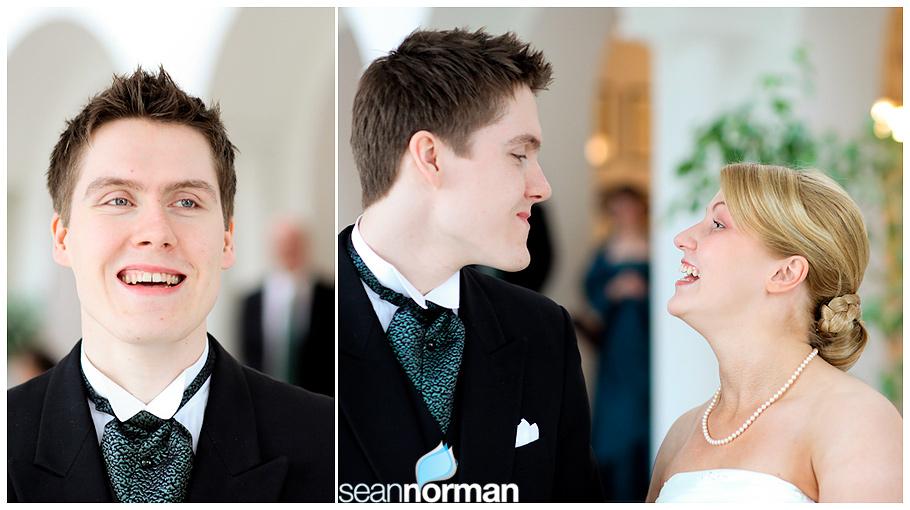 helsinki wedding photography