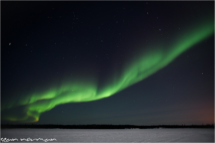 24-hours-in-yellowknife-the-northern-lights-10.jpg