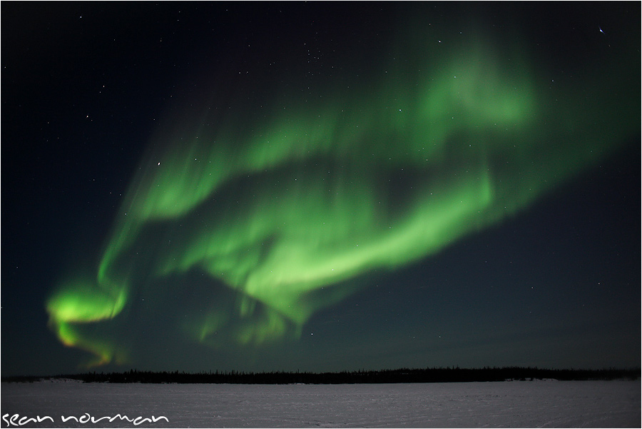 24-hours-in-yellowknife-the-northern-lights-11.jpg