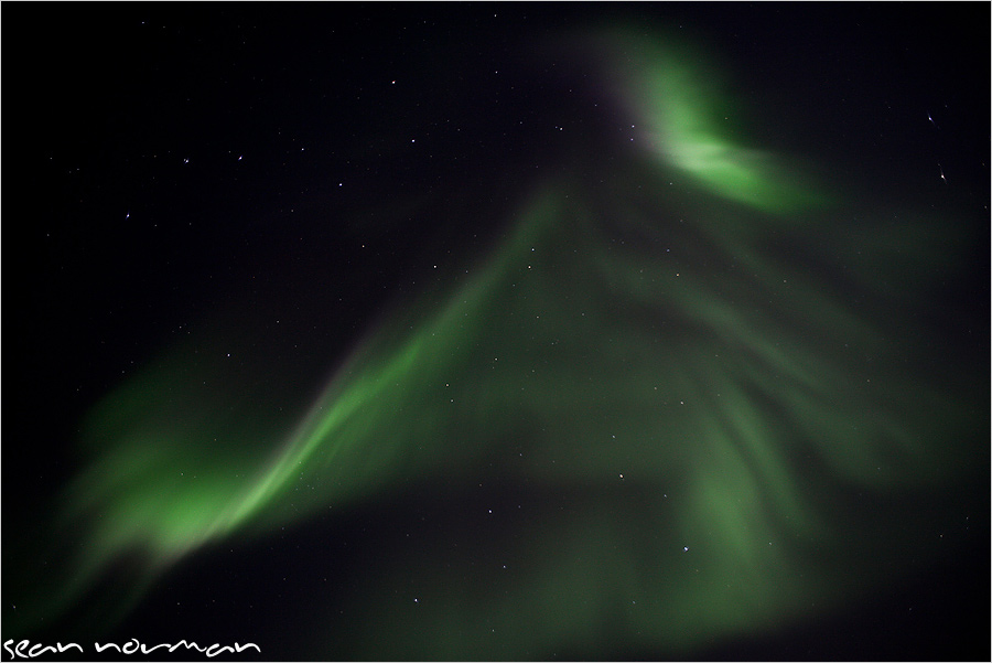 24-hours-in-yellowknife-the-northern-lights-14.jpg