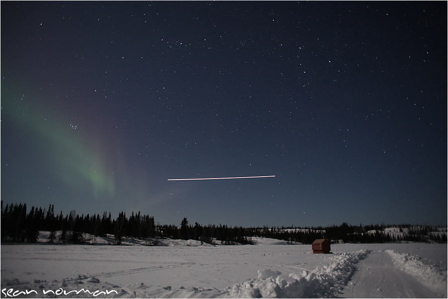 24-hours-in-yellowknife-the-northern-lights-16.jpg